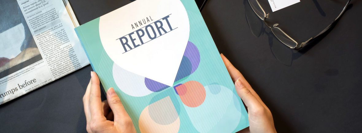 blook-annual-report
