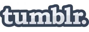 tumblr-logo image  dimension