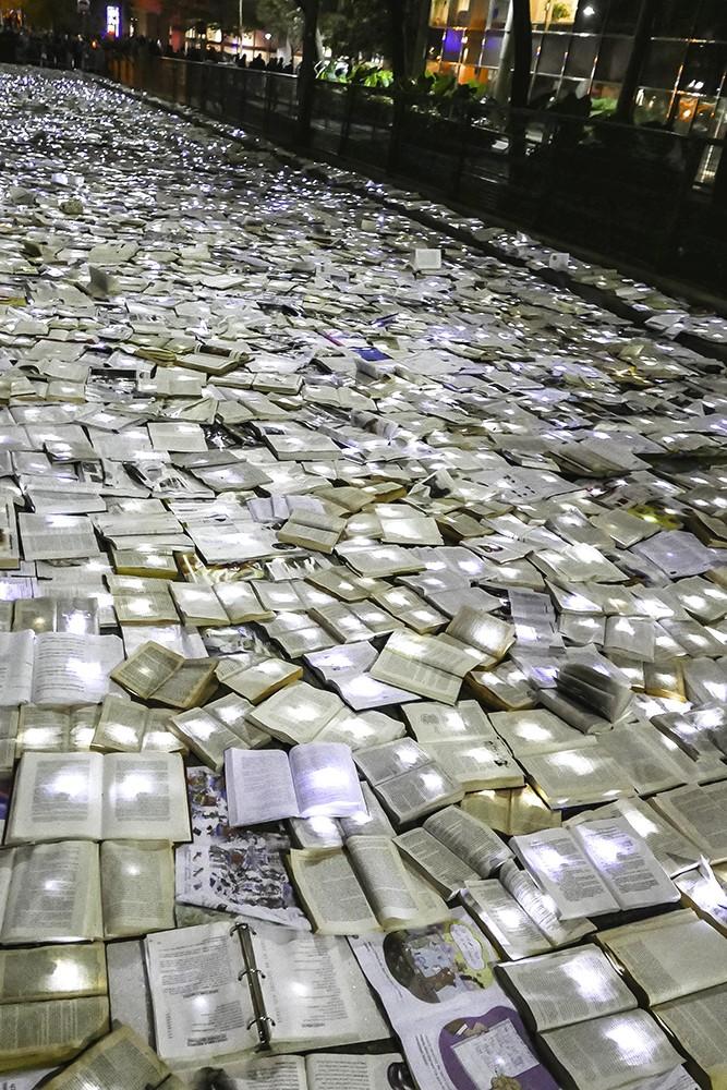 books-street-hagerman-toronto-floor