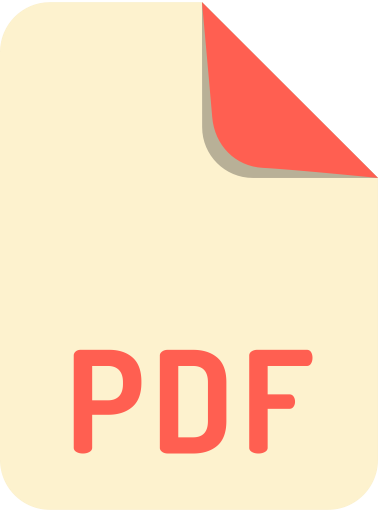 how to update pdf file online