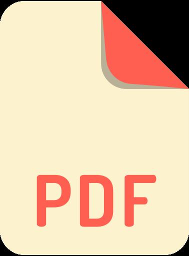 pdf-file-logo
