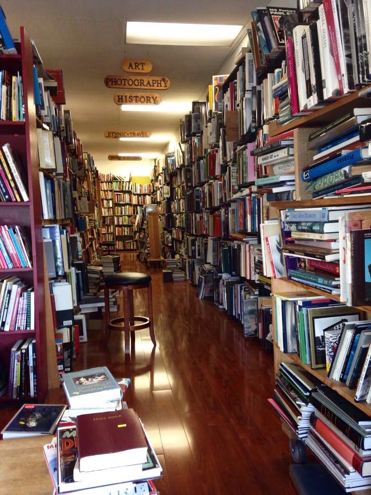 san-jose-recycle-bookstore