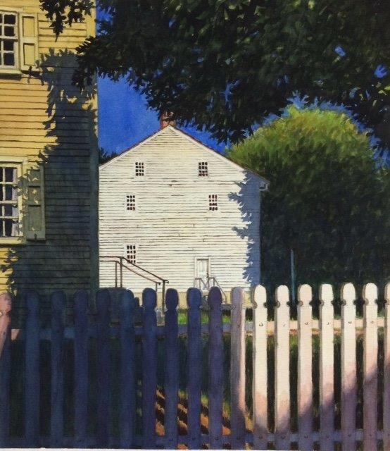andy-smith-painting-houses-fence