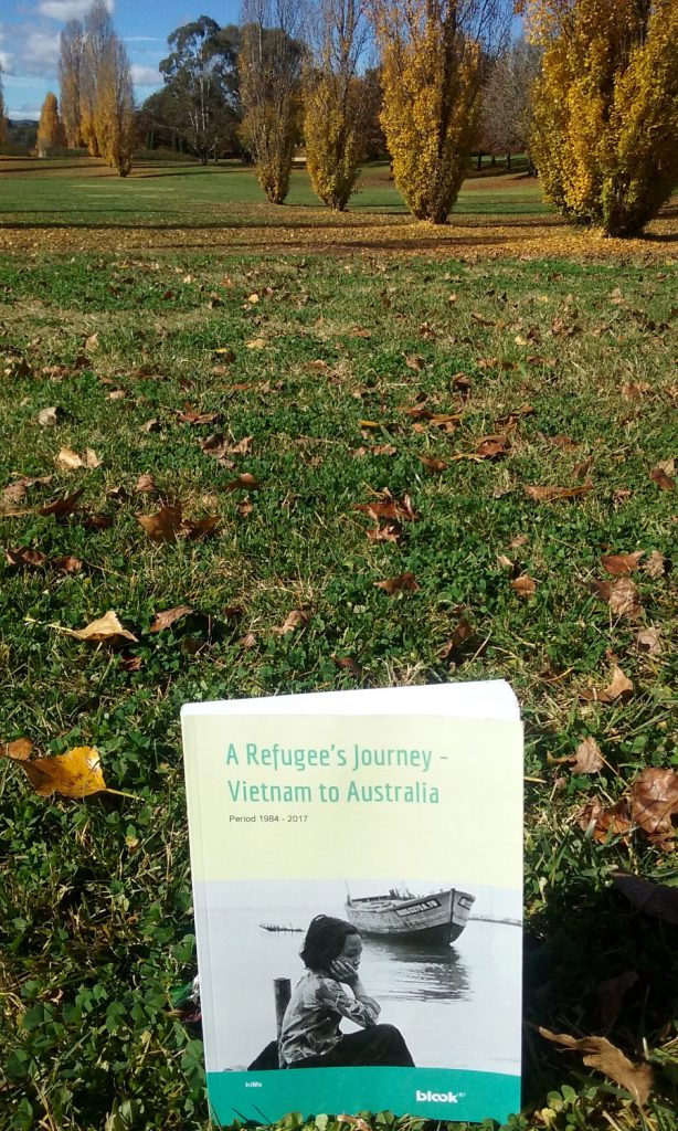 a-refugees-journey-front-cover