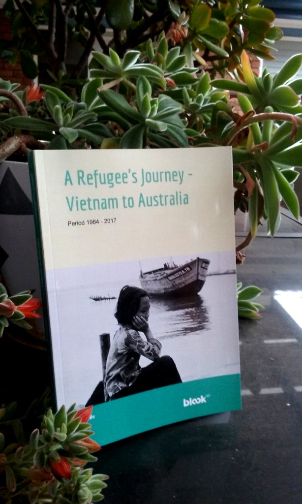 a-refugees-journey-flowers