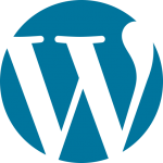 logo-wordpress-blue