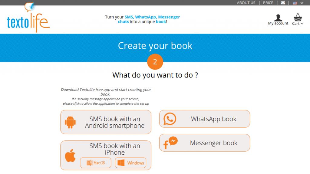create-book-textolife