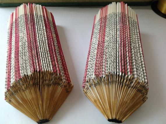 pocket-book-pen-folded