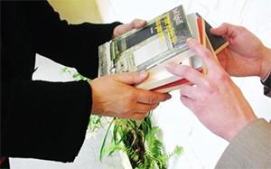 portage-hands-exchange