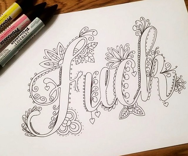 swear-words-coloring-books