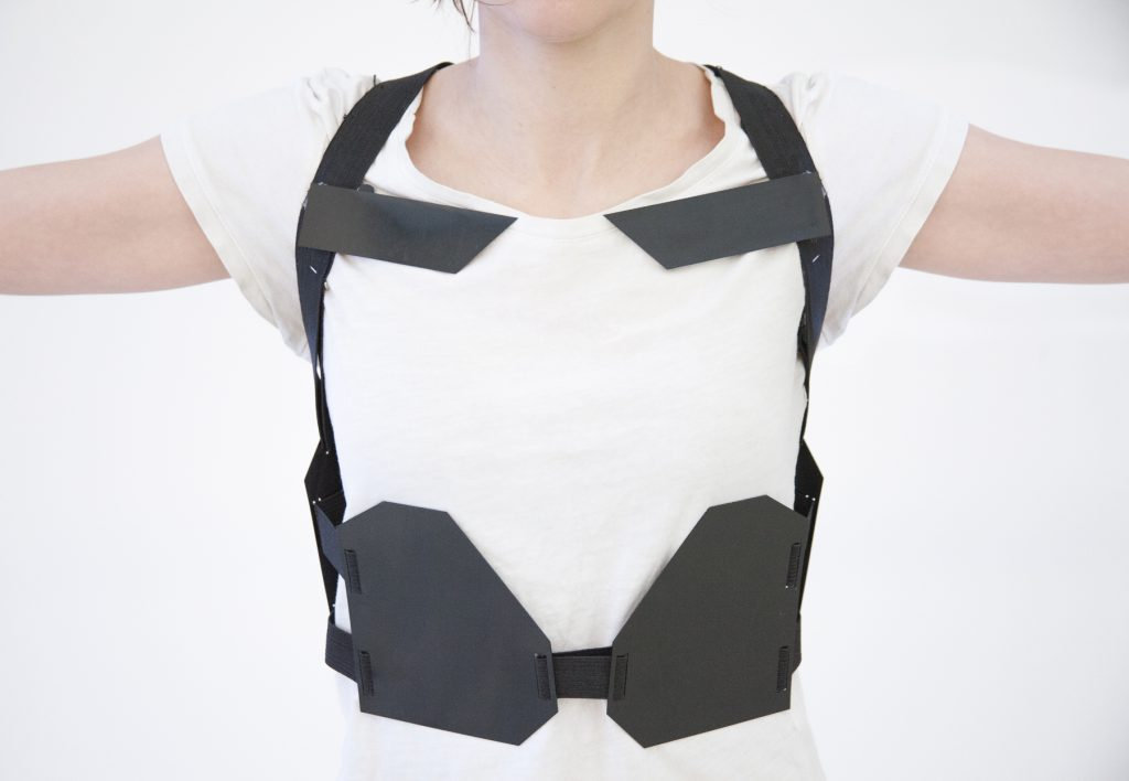 sensory-fiction-suit