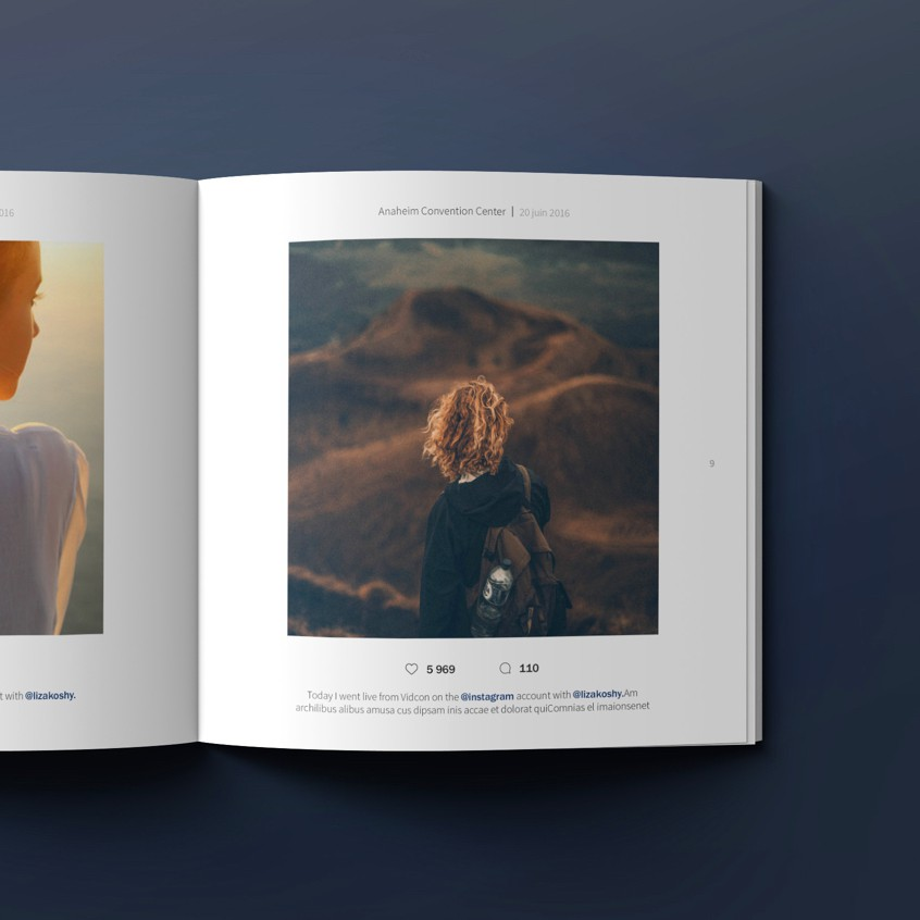 exemple-instagram-book