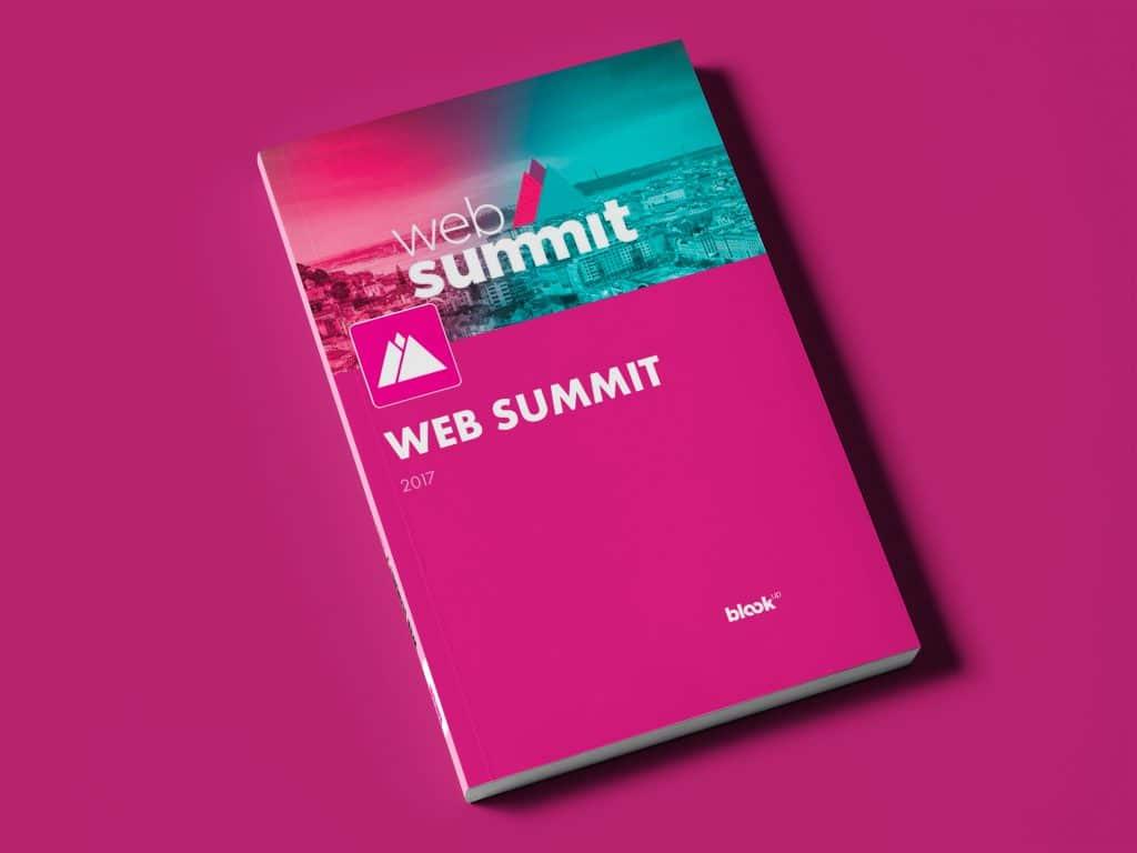 livre-facebook-web-summit-cover