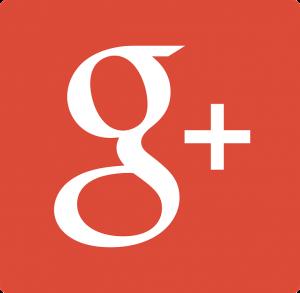 google plus logo diùension