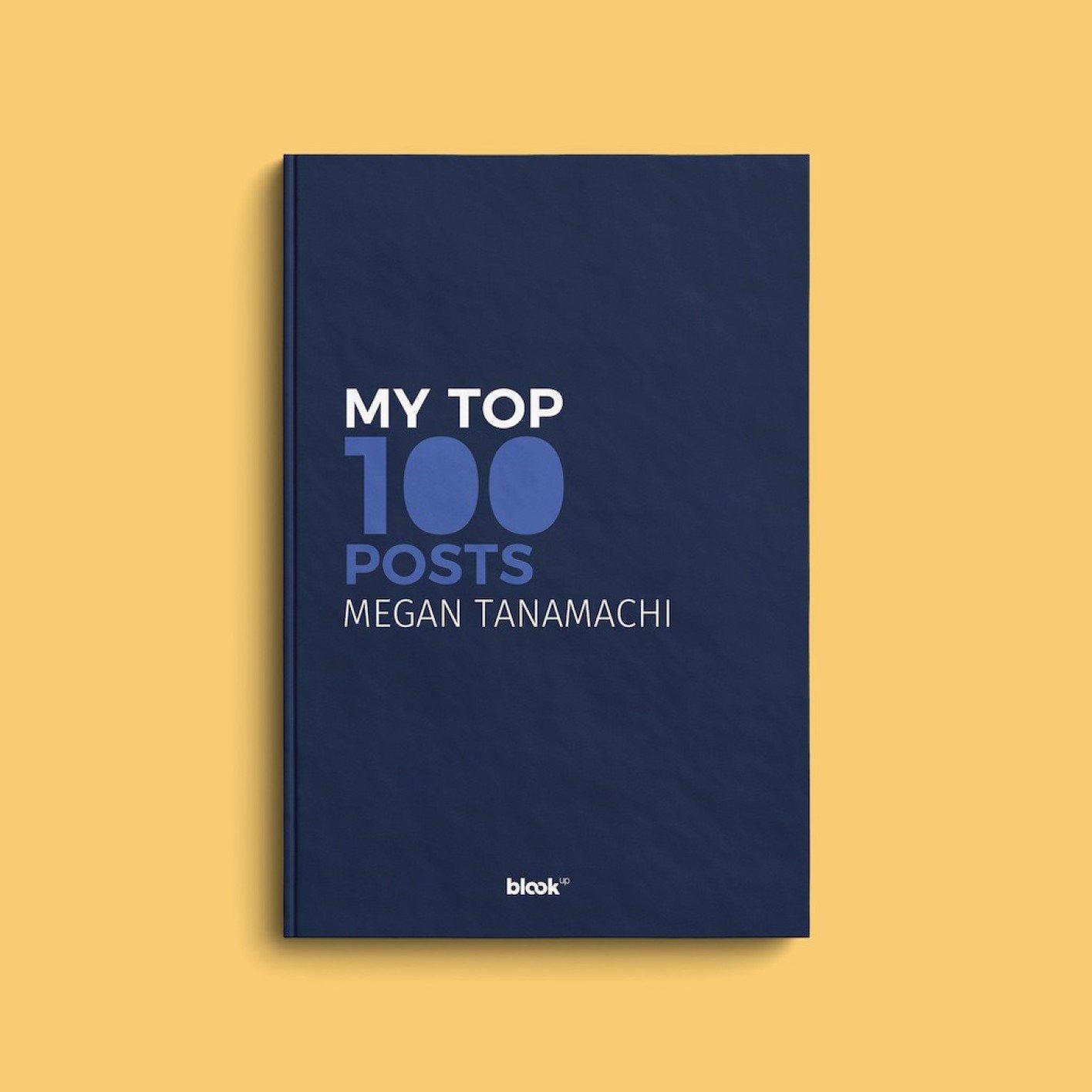 top-100-facebook-example