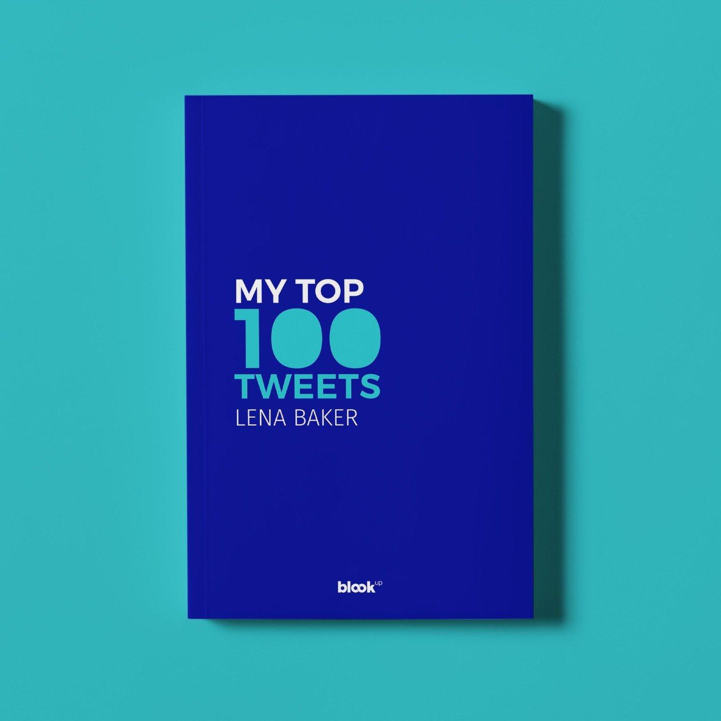 top-100-twitter-example