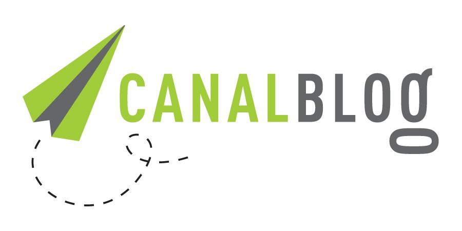 logo-canalblog