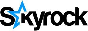 logo-skyrock