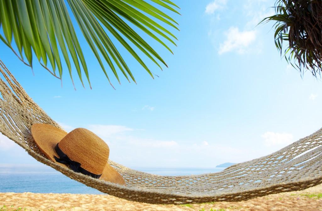 Publiez le livre de vos vacances