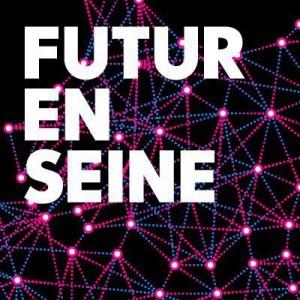 futur_en_seine_logo
