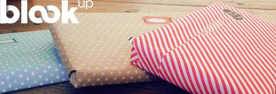 blook cadeaux