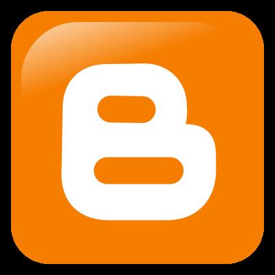 blogger-plateforme-blog