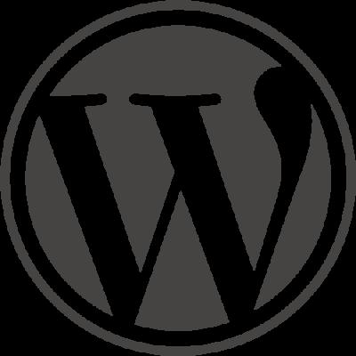 wordpress-plateforme-blog