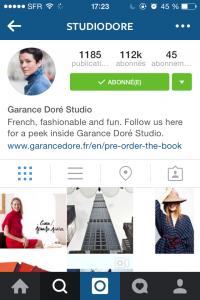 lien_bio_profil_instagram