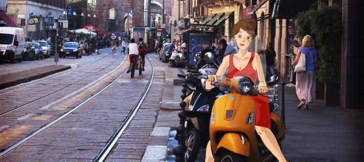 italie-couv-720x320