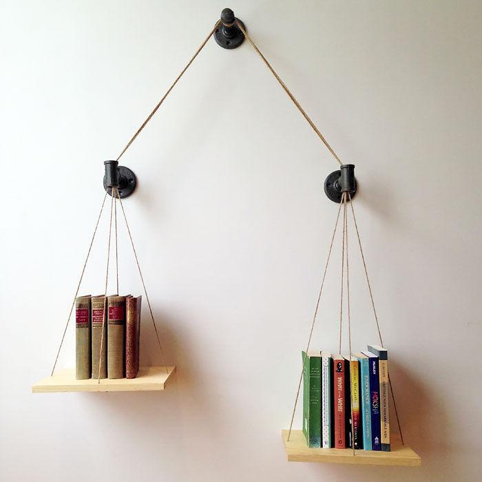 bibliotheque-livre-balance