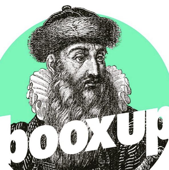 boox-up-echanges-livres-1