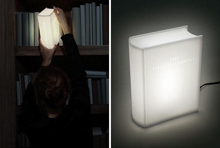 lampe-livre