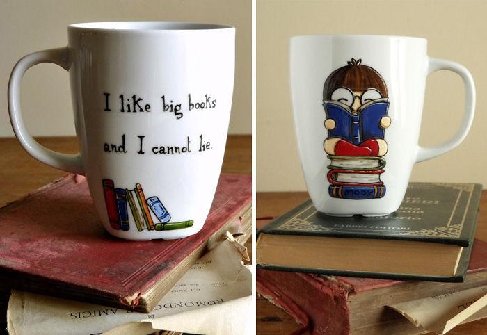 mug-lecture