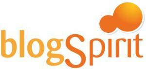 2gKKcxd8tlahvKX8etCYVw-logo_blogspirit