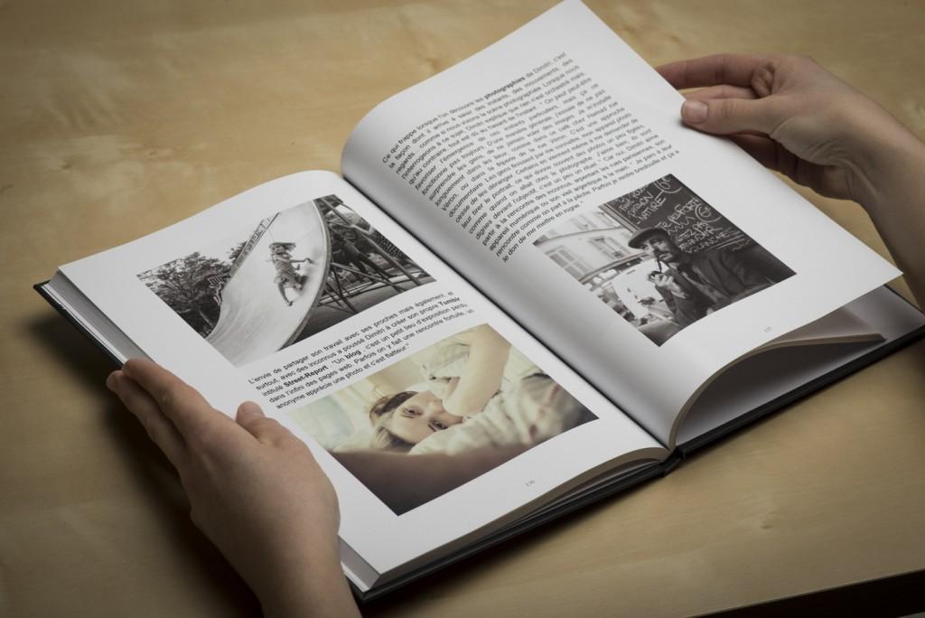 livre ouvert 8
