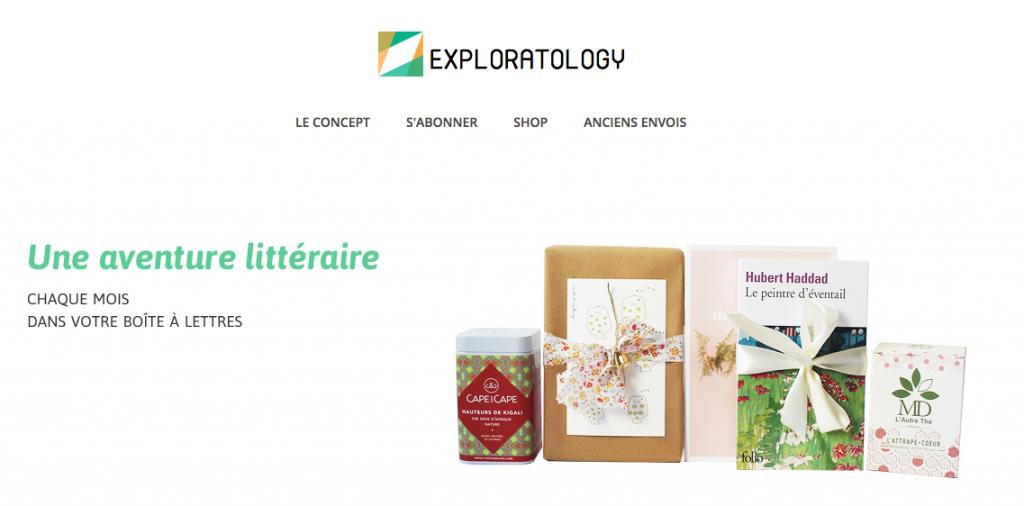 exploratology-1