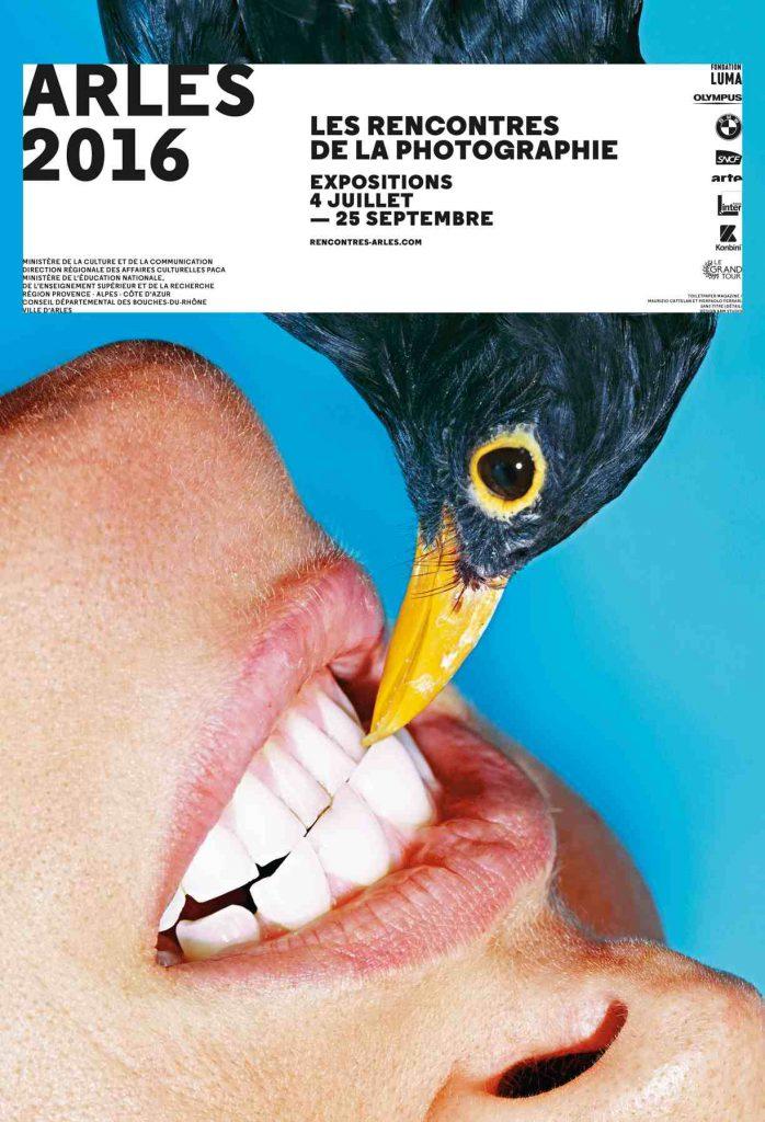 LES-RENCONTRES-DARLES-2016