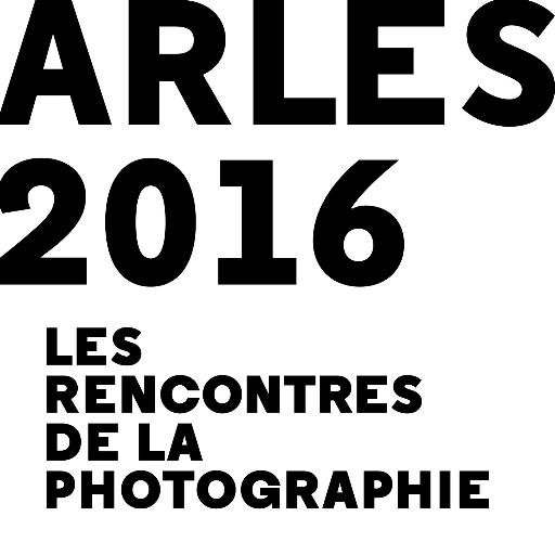Rencontres photographie arles 2016