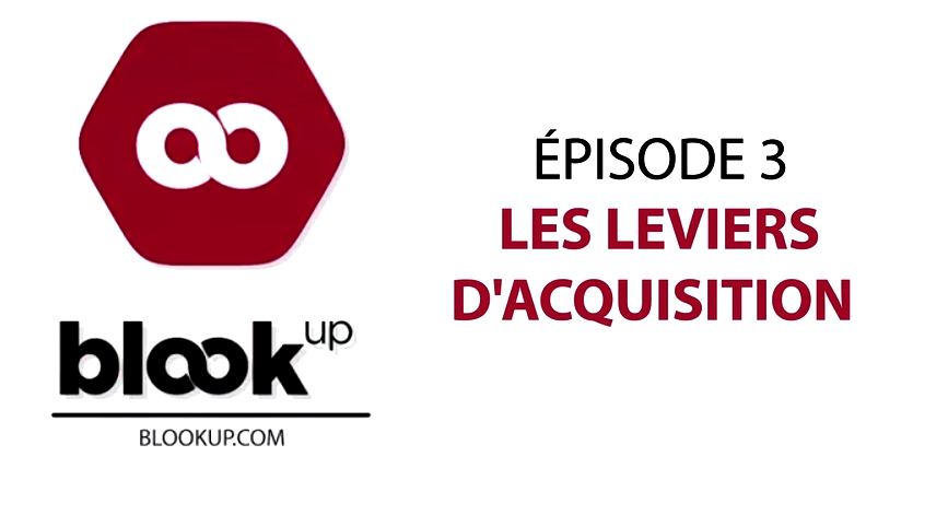 devenir actionnaire Les Leviers d'Acquisition