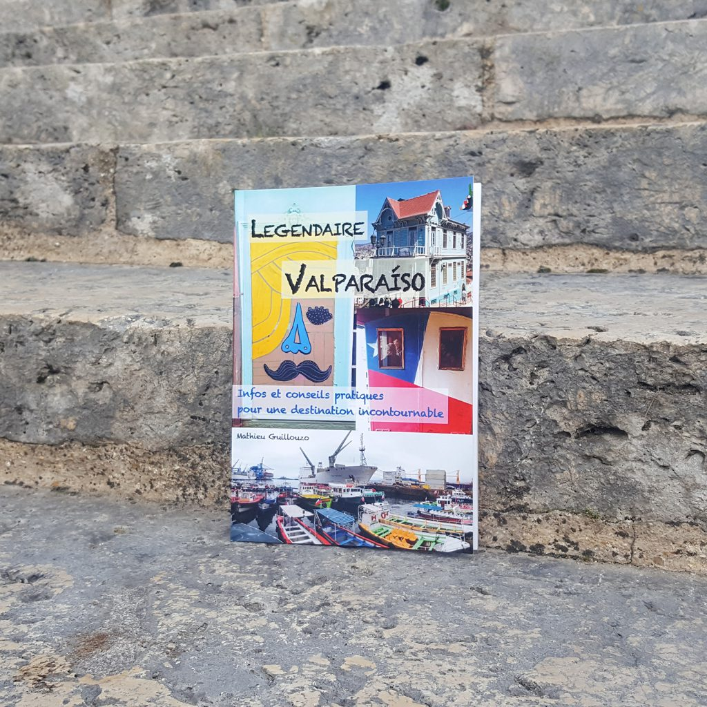 chilivoyages-livre-valparaiso
