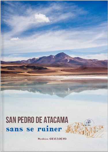 mathieu-blook-atacama-couverture