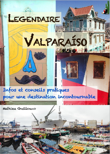 mathieu-blook-valparaiso-couverture