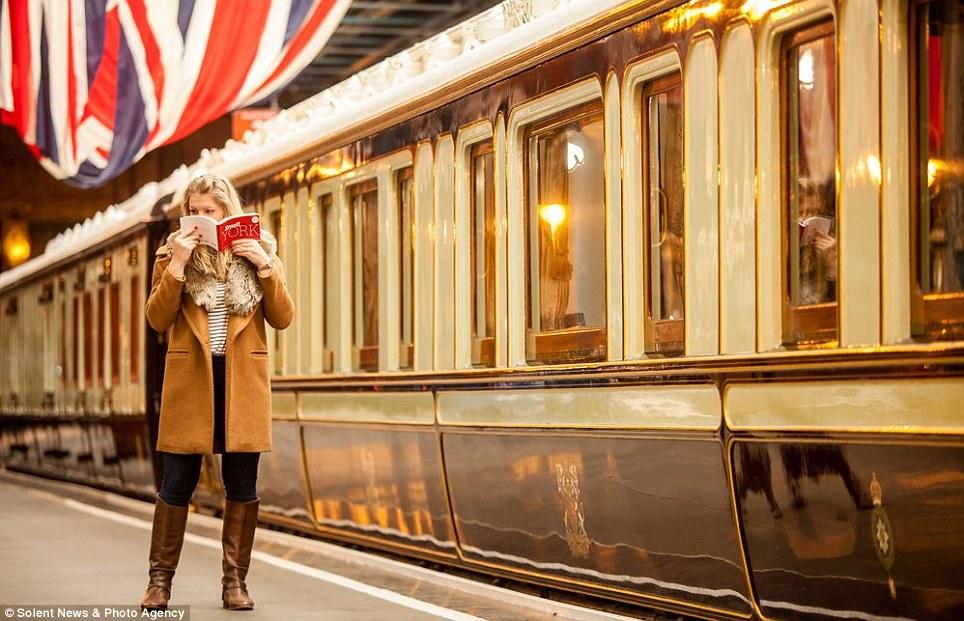 smell-york-train