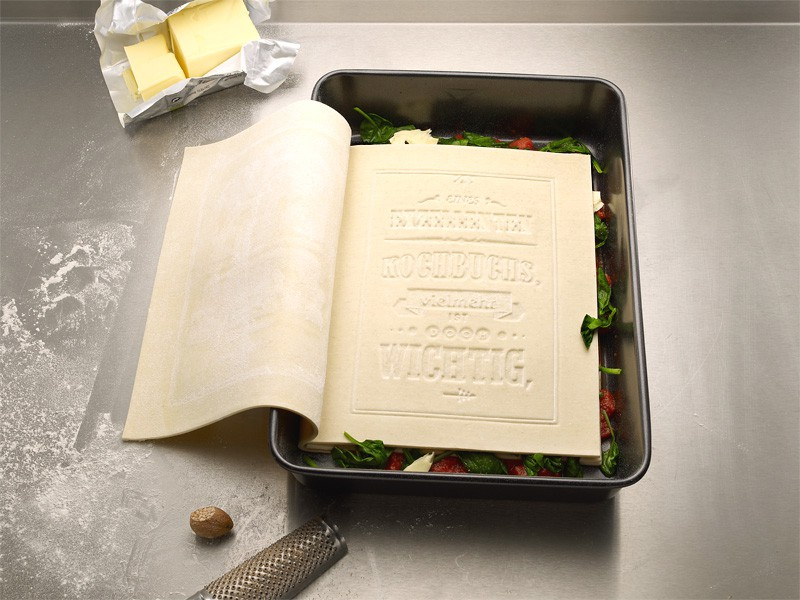 livre-lasagnes-c