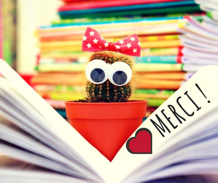 merci-follows-blog