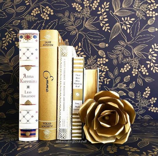 bluestockingbookhelf-instagram-livres-dores