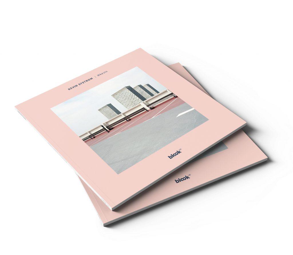 livre-instagram-couverture
