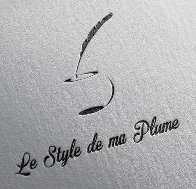 styledemaplume-logo