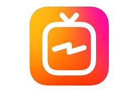 logo-instagram-tv
