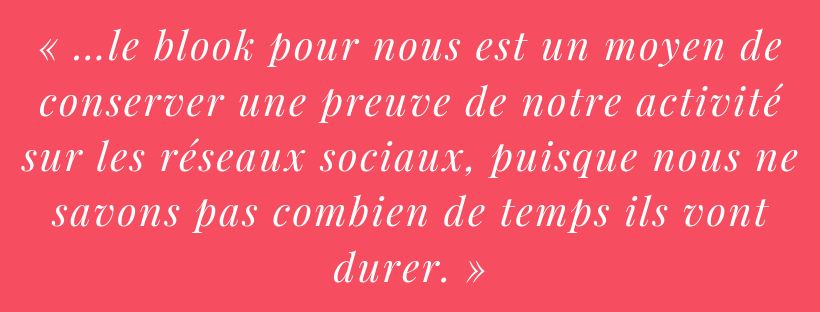 citation de patricia le gal